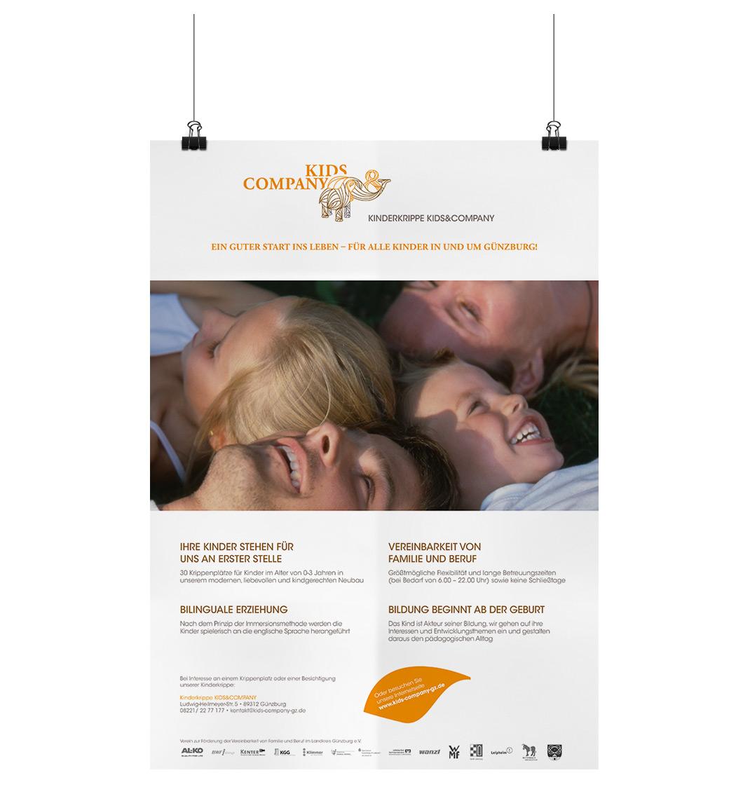 kids_company_plakat[1]
