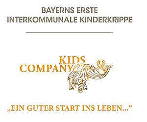 Kindergrippe Kids And Company
