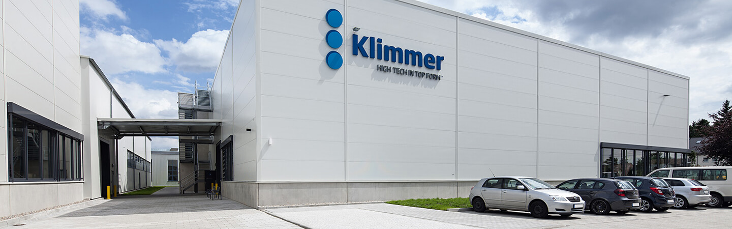 quality environment klimmer