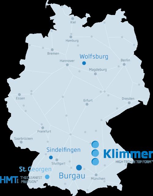 brd-karte-burgau-wolfsburg-sindelfingen-st-georgen-klimmer
